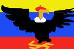 Bandeira de Ecuador