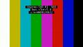 Barras da televisión.png
