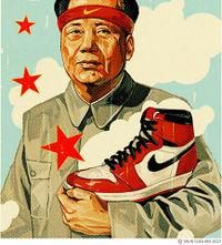 ZedongMao.jpg