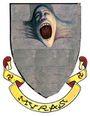Escudo de Muras