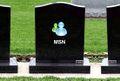 MSN finados.jpg