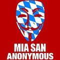 Mia San Anonimus.jpg