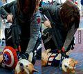 Capitán Doggy.jpg