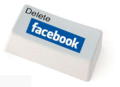 Facebook goma de borrar.png