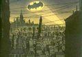 Gotham skyline 1930.jpg