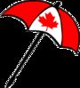 Escudo de Canadá