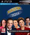 Eleições 2014 PS3.jpg