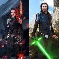 Rey e Kylo no Universo inverso.jpg