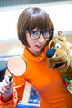 Velma cosplay-02.jpg