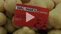 Wal-Marx cartón.png