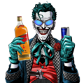Joker supertolo.png