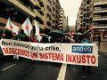 Protesta dun sistema inxusto.jpg