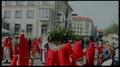 Semana Santa en Galicia.png