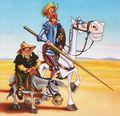 Don Quixote e Sancho Panza debuxo animado.jpg