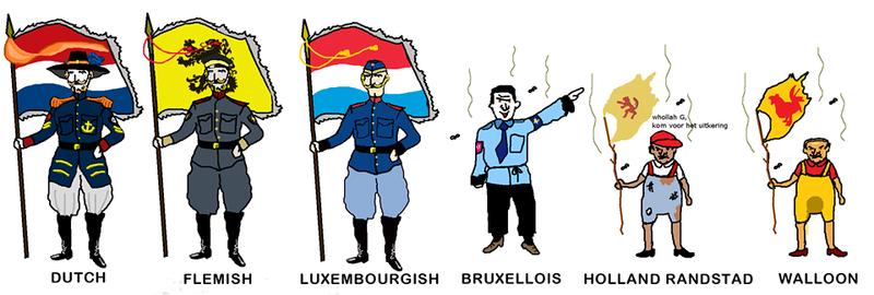 Ficheiro:Holandeses e belgas según a súa rexión.png