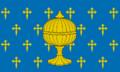 Bandeira reinogaliza.png
