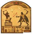 Batman-hieroglifo.jpg