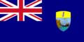 Bandeira de Santa Helena.png