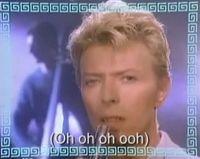 Bowie3.jpg
