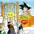 Goku porteiro do ceo.jpg