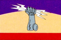 Bandeira de Latveria.png