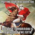 Because tomorrow is revenge of the fifth.jpg