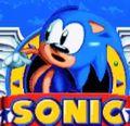 Sonic logo asustado.jpg