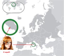 Vaticano mapa.jpg