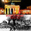Visit Germany.jpg