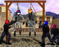 Albaneses na Guerra dos Balcáns.jpg