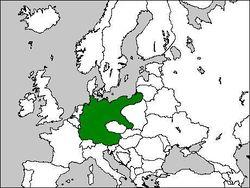 Alemaña mapa.png