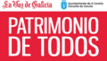 Poster patrimonio La Voz.png