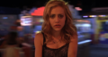 Brittany Murphy in Uptown Girls (2003).png