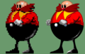 Eggman minicono.png