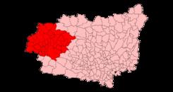 El Bierzo - Mapa municipal.png
