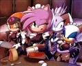 Sonic girls maid-02.jpg