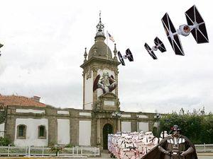 Ferrolchapon.jpg