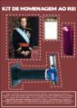Kit de homenaxe ao Rei de España polos tramontinos.png