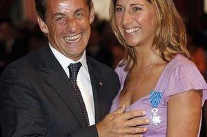 Sarkozy4.jpg
