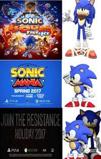Sonic 2017 espectativa.jpg