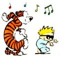 Calvin and Hobbes dancing.jpg
