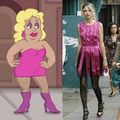 Taylor Swift vestido de cartoon.jpg