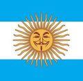 Argentina anonymous flag.jpg