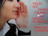 Dilles que falamos galego no Bierzo.jpg