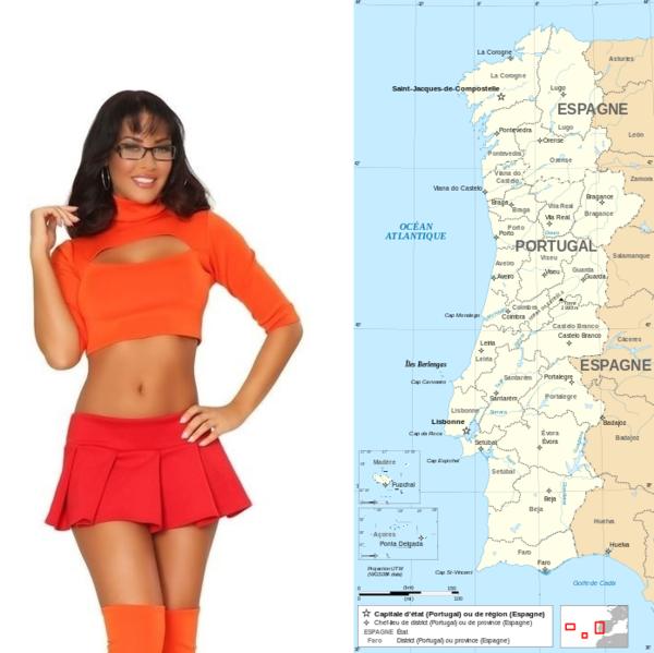 Ficheiro:Friki girl Portugaliza map (fr).png