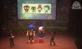 Sonic en Hello Kitty.png