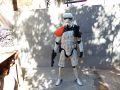 Stormtrooper no Brasil.jpg