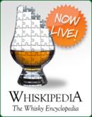 Whiskypedia logo.png