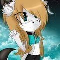 Catfurry anime.jpg