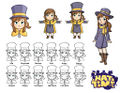 Hat kid designs.jpg